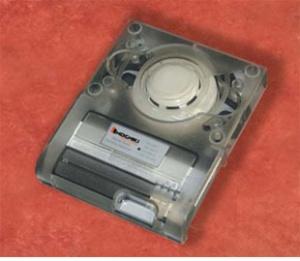 DH-98 Đầu báo dùng cho máy lạnh trung tâm